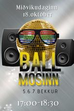 Ball-mosinn-181017